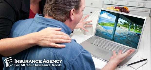Let Fic Insurance Agency Find You The Adequate Coverage For Your