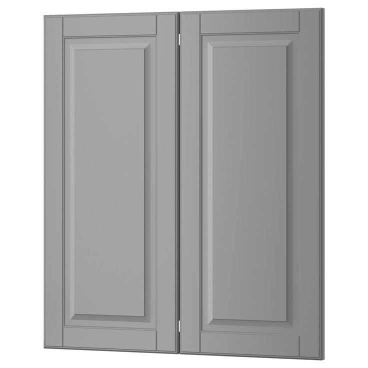 Nice Cabinets Cabinet Doors Kitchen Doors Kitchen Cabinets Sale London Ontario Lowes  Kitchen Cabinets