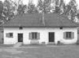 The FortLangley Storehouse