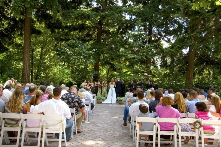 40 best Oregon Wedding Venues images on Pinterest Wedding