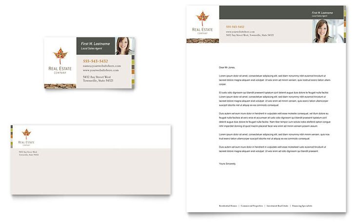 Letterhead Template Word Free small, medium and large images - free word letterhead template