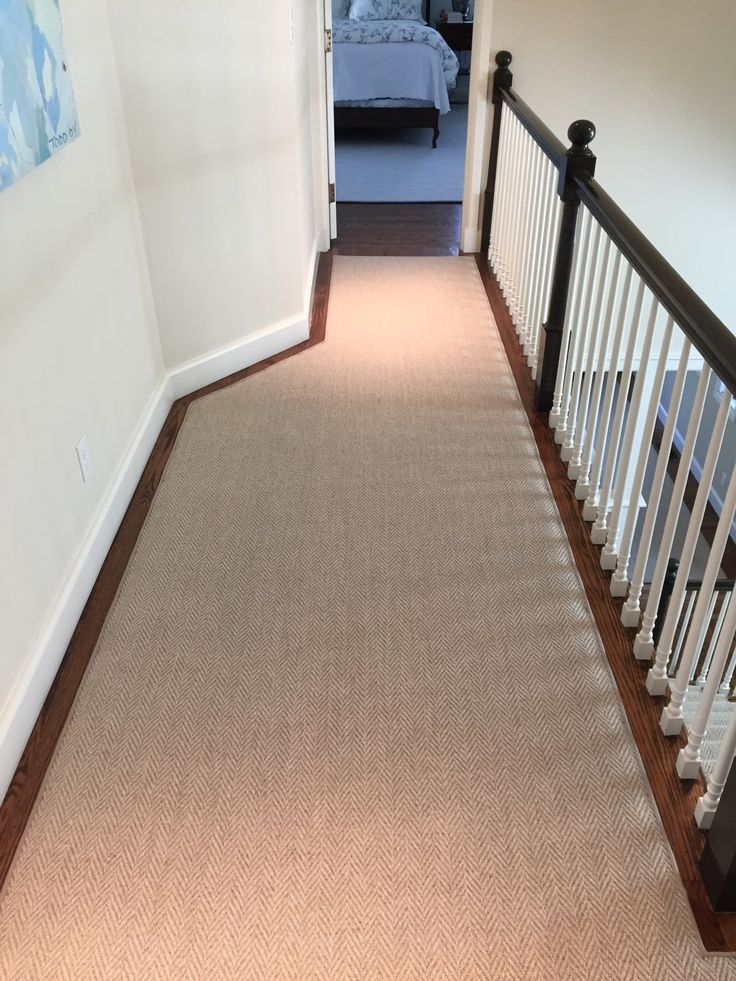 17 Best Images About Hall Runners On Pinterest Carpets