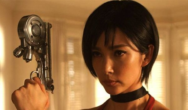 Li Bingbing officially joins the cast of Warner Bros.'s Meg. The Transformers: Age of Extinction and Resident Evil: Retribution actress is…