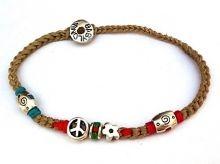 Babylonia a new bracelet 528