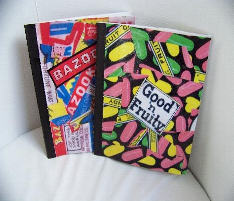 Shop Teen Art Program Workshops 100