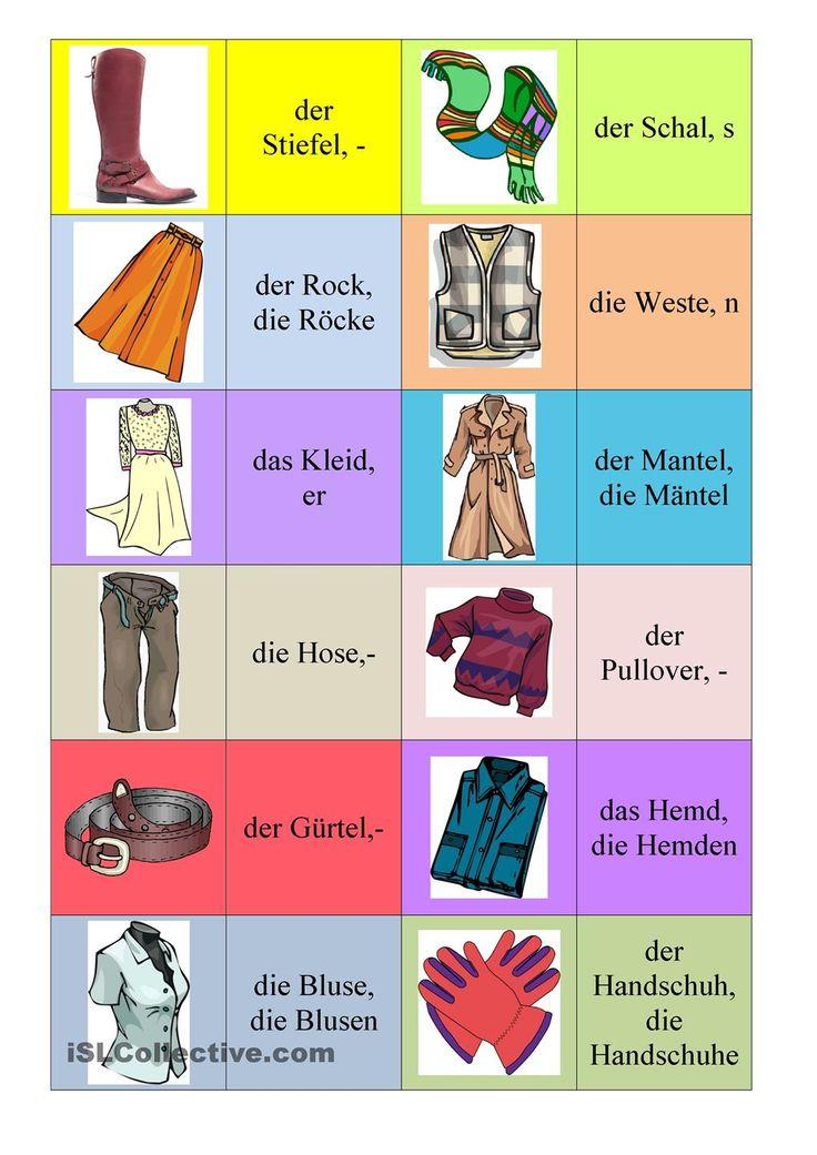 Kleider Spiele