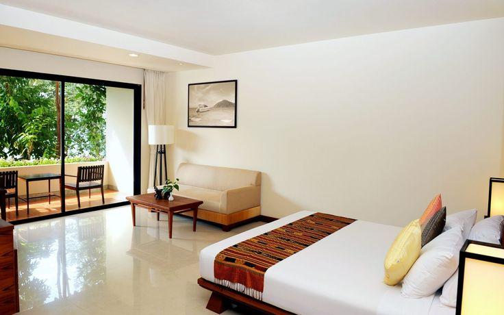 Диван, дизайн, интерьер, квартира, комната, коричневый, кресло, кровать, лампа, подушки, стиль, обои, картинки, фото
