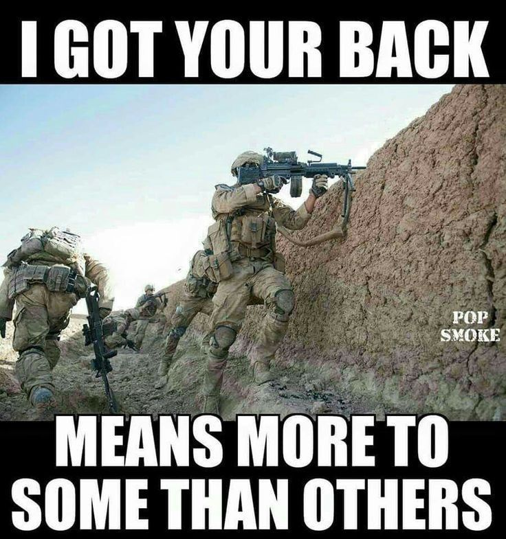 Military Army Ex Combat Soldier Veteran Military Quotes Army