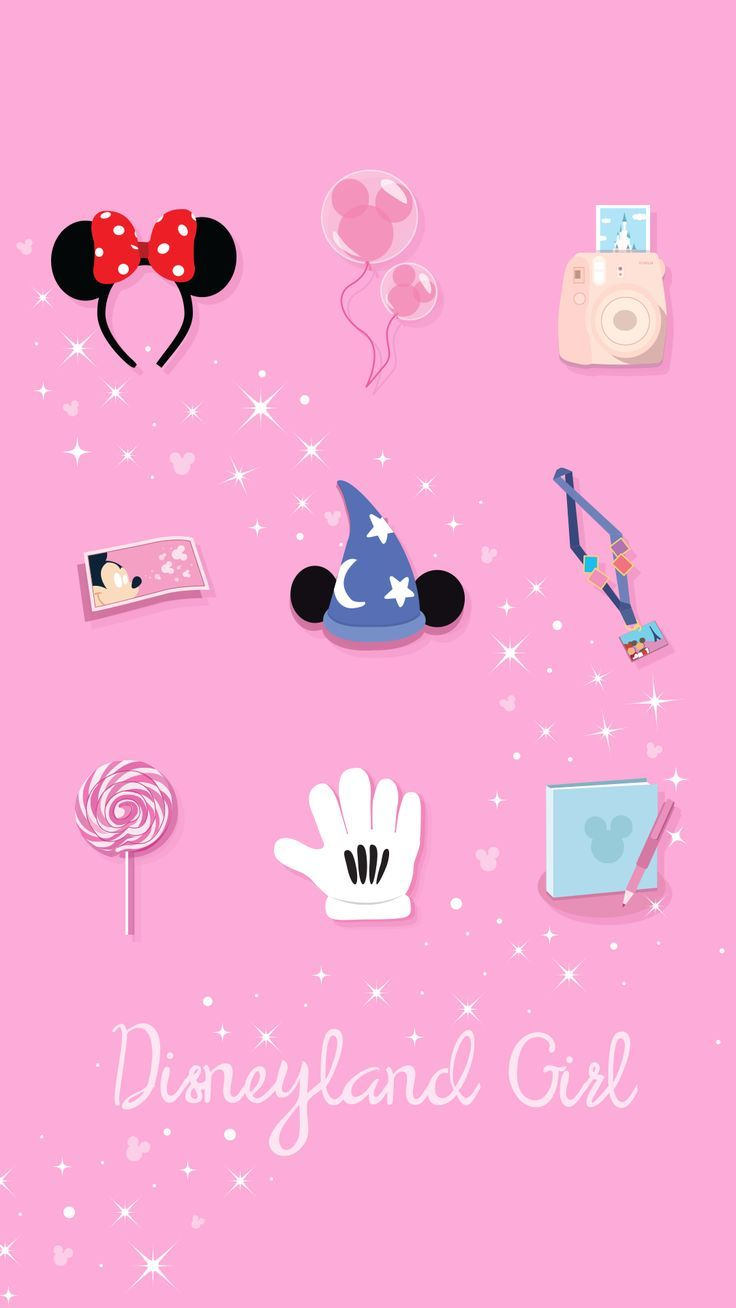 Iphone Wall Tjn Anabela Anabela Iphone Tjn Wall Disneyland Iphone Wallpaper Wallpaper Iphone Disney Cute Wallpapers For Ipad