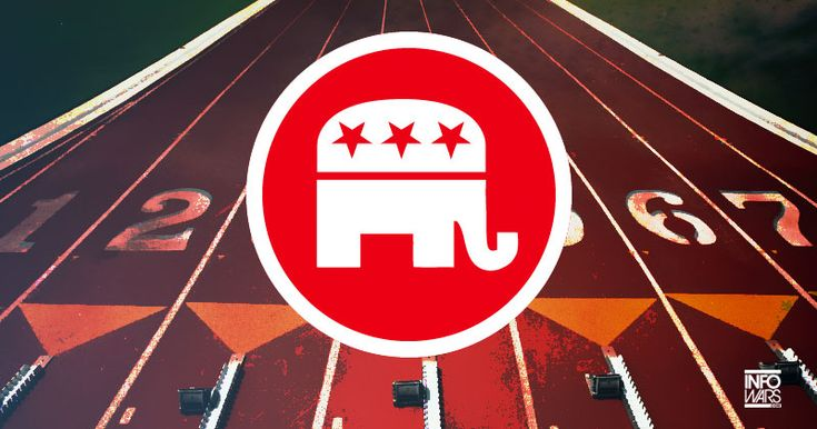 RNC SAYS DELEGATES NOT BOUND TO PRIMARY VOTES Establishment desperation highlights a rigged political system