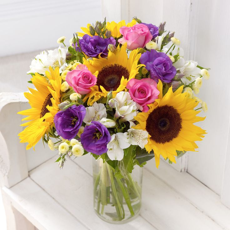 Best congratulations flowers images on pinterest