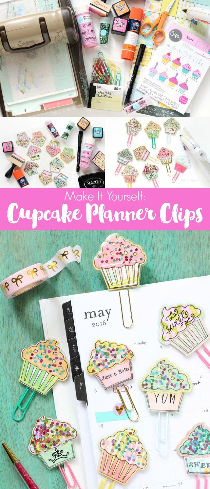 This post contains affiliate links.Hey, y'all! Happy May! I LOVE May. It's the last month of school, AND it's my birthday month! You could say that I think May is pretty sweet, which leads me to t