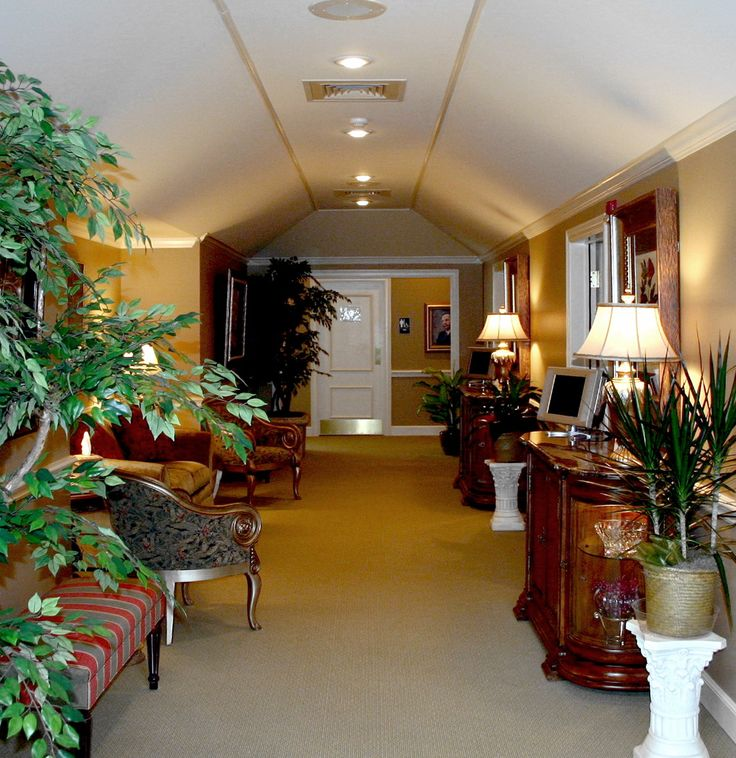 Home Decor Furnishing Services: 10 Best C J Williams Mortuary Services Ideas Images On