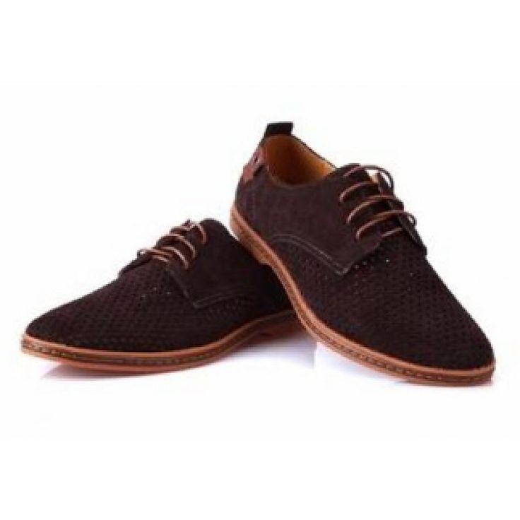 http://www.ovstore.nl/nl/huismerk-casual-leren-mannen-schoenen-zwart.html