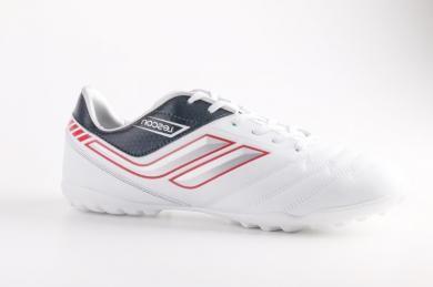 Lescon Rapid - Erkek Mikrofiber Eva Taban Spor Ayakkabı