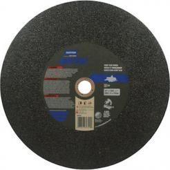 Norton 89399 14-inch Metal Chop Saw Blade