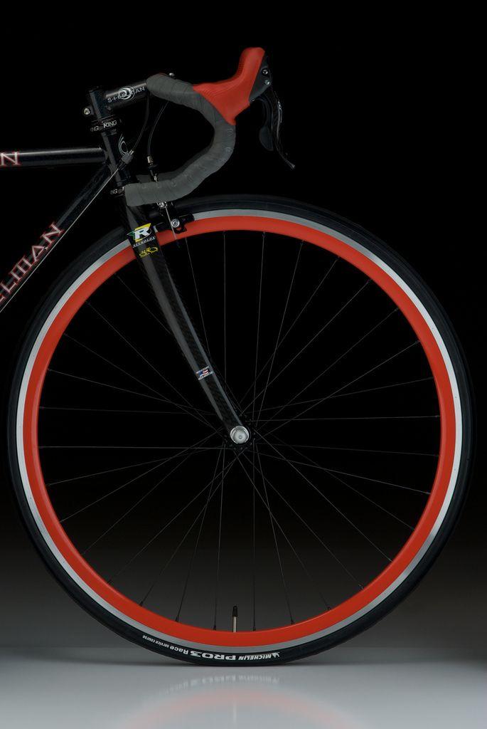 New bikes - Hot wheels....;]]