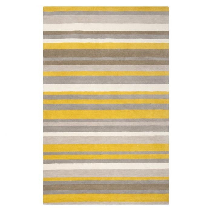 Bath Rugs Yellow Grey: 57 Best Ideas For Yellow And Grey Bathroom Redo Images On
