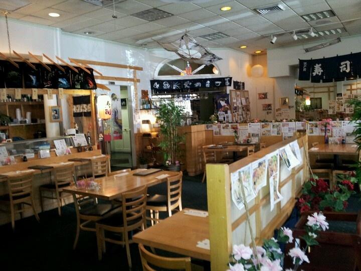 Tokyo japanese restaurant....join the tokyo japanese restaurant..fans...