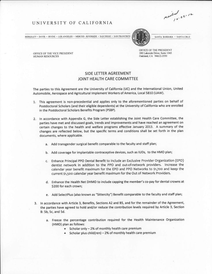 Agreement Termination Letter Format] Agreement Termination Letter ...
