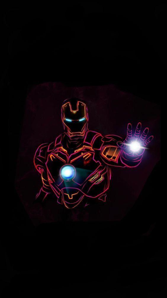 Fondos de pantalla de Marvel Avengers Infinity War (Los Vengadores). Wallpapers …