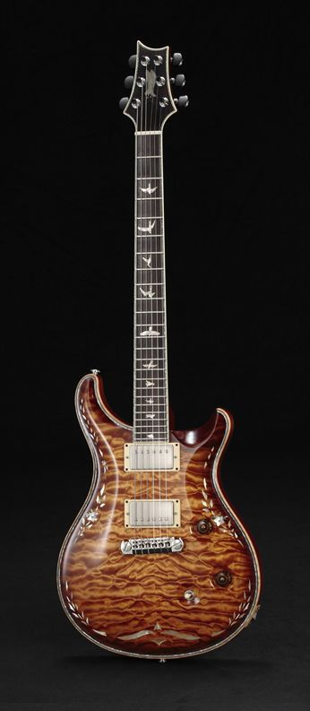 PRS Private Stock #2567 Custom for you Shawn :)