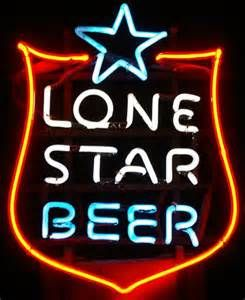 vintage neon beer signs - Yahoo! Image Search Results