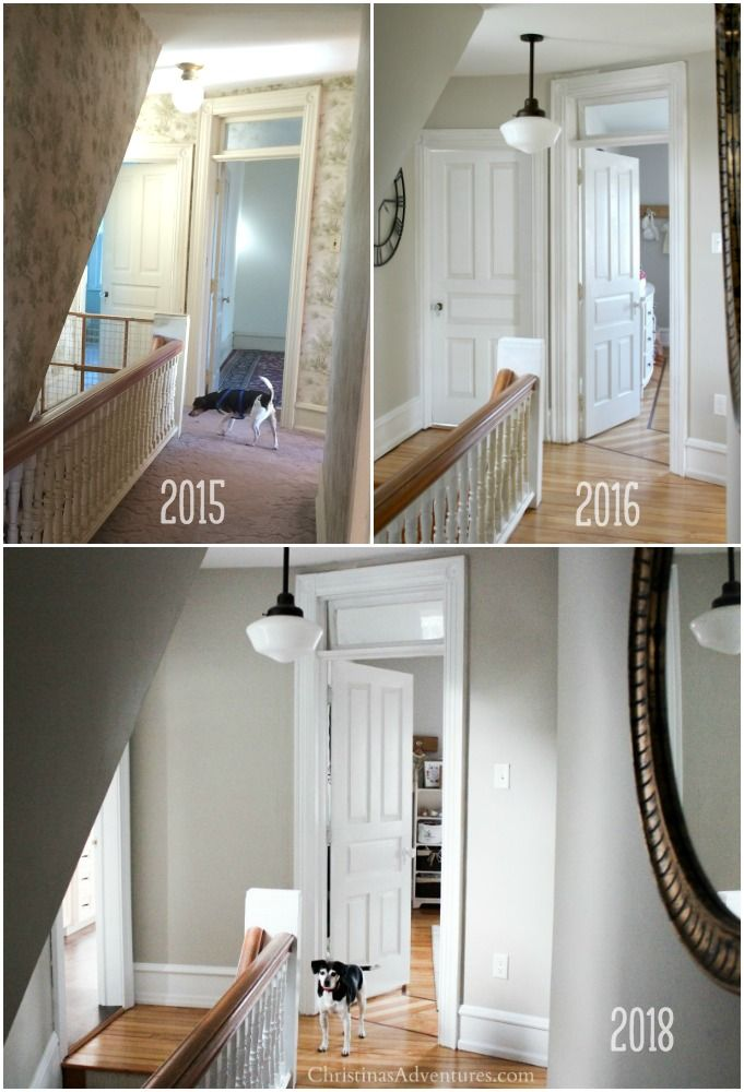 How To Fake Old Trim Renovation Home Home Repair Services