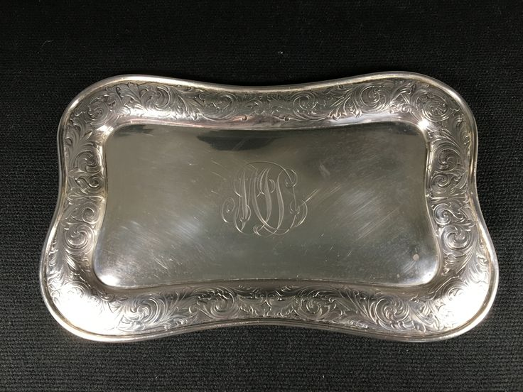 top 25 best silver trays ideas on pinterest french Mad Men Style mad men rome