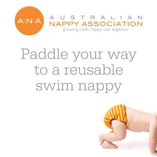 Paddle your way to a reusable swim nappy | ANA @apikali