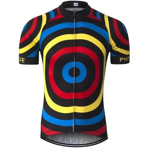 https://fullactive.online/collections/cycling/Short-Sleeve-Jerseys Short Sleeve Cycling Jerseys SS Cycling Jerseys Affordable Cycling Jerseys Summer Cycling Jerseys United States Cycling Jerseys Road Biking Jerseys Short Sleeve Road Biking Jerseys Cheap Cycling Jerseys