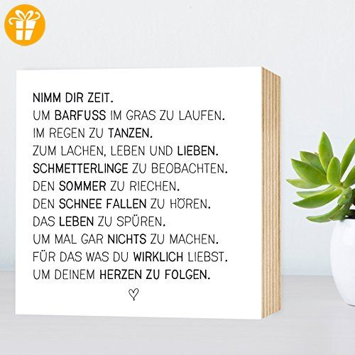 15467 besten shirts mit spruch bilder auf pinterest. Black Bedroom Furniture Sets. Home Design Ideas