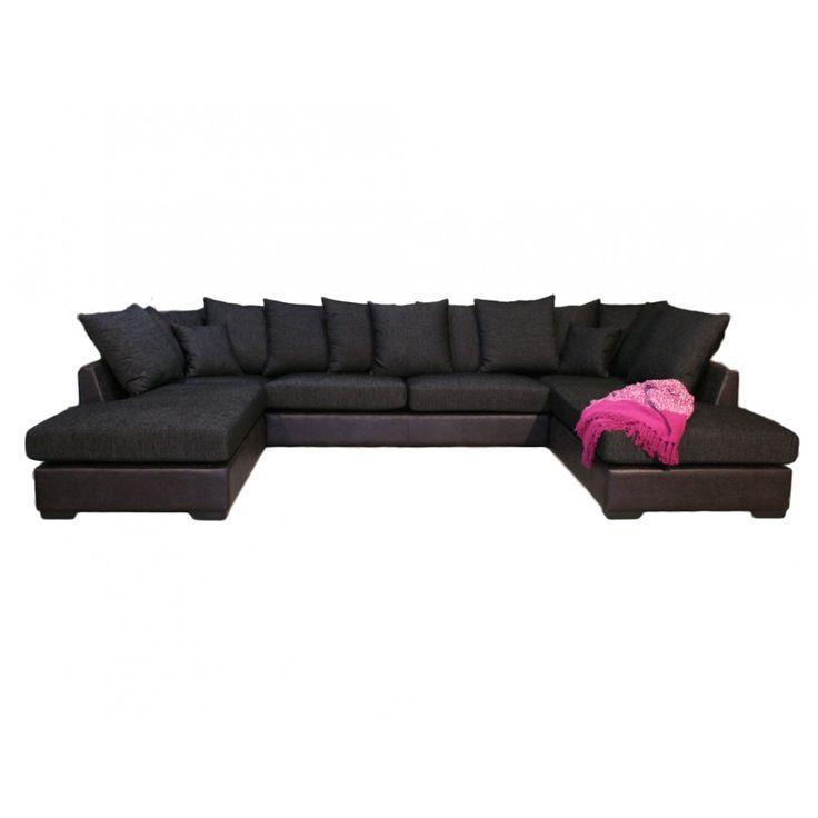 Carlos U-soffa