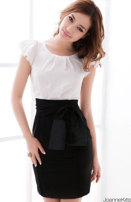 office wear for ladies office wear one piece dress
