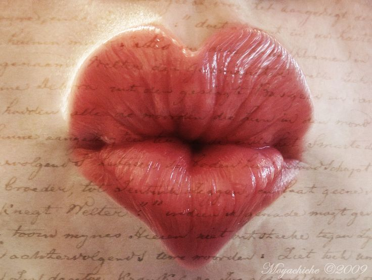 labios sexi: Shape Lips, Life, Labios Sexy, Heart Shape, Posts, Labio Sexy, Broken Heart, Lips Service, Grateful Heart