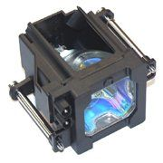 Compatible RPTV Lamp for JVC TS-CL110UAA-ER TSCL110UAA by Compatible. $34.21. Compatible RPTV Lamp for JVC TS-CL110UAA-ER TSCL110UAA