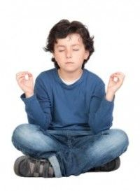 Meditation really works! Check out www.calmkidzz.com to find ways to meditate with your kids!