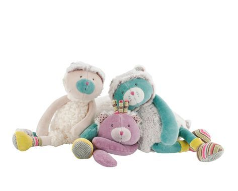 Les Petits Pachats Moulin Roty