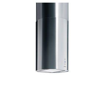 απορροφητήρας οροφής cilindrico pyramis, 705 E ME ΦΠΑ