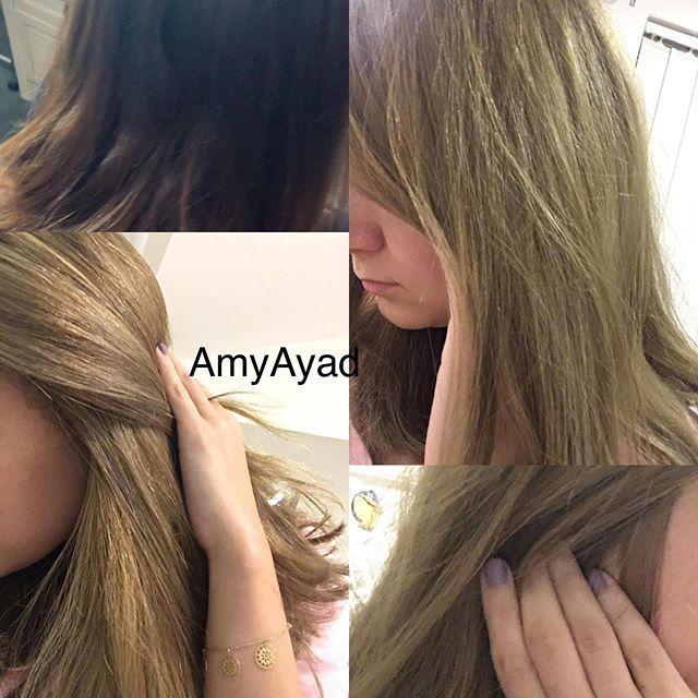 Pin By Makeup Ideas On اللهم احفظ العراق Hair Styles Long Hair Styles Hair