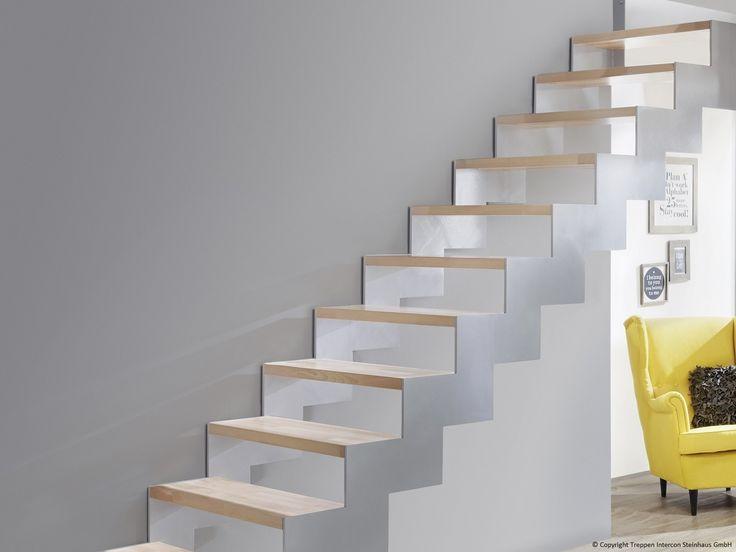 13 best Einrichtung images on Pinterest Lighting ideas, Live and - team 7 küchen abverkauf