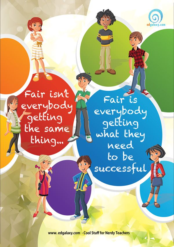 132 best Classroom posters images on Pinterest   Classroom posters ...
