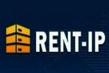 RENT-IP is a new proxy service that offers private proxies,shared proxies,Golden socks 5 proxies and VPN for  social media marketing, SEO tools, VC Mass Iggy, and anonymous surfing. Provide high anonymous US proxies.