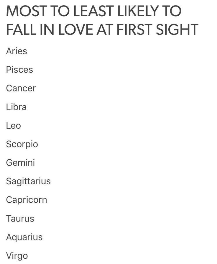191 Best Horoscopes Images On Pinterest Signs Spirituality And Taurus