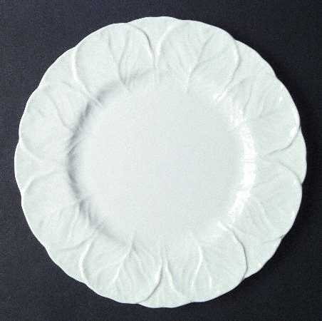 Coalport Countryware (Cabbage Leaf) I use this everyday and enjoy it more and more.