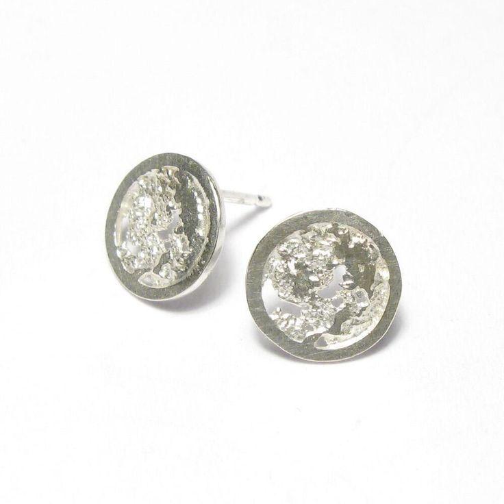 Maya Selway Fine Jewellery