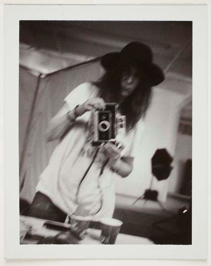 Essay/Term paper: Kurt donald cobain