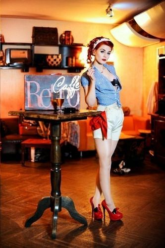 https://flic.kr/p/Vgt8Ly | Pin Ap girl | My erotic photos & video poplovephoto.info/gretel