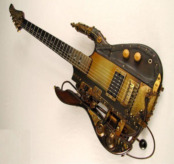 11 best guitar designs images on pinterest guitars instruments and guitar design. Black Bedroom Furniture Sets. Home Design Ideas