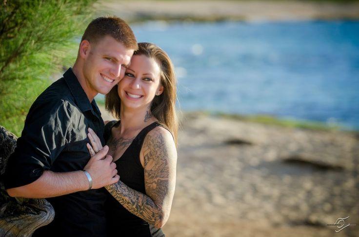 Hawaiianpix Photography Blog: Couples Clothing Combos